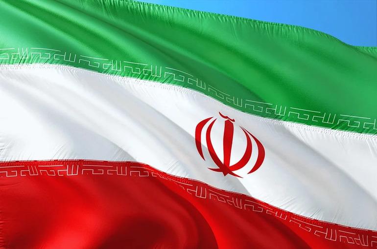 МАГАТЭ и Иран продлили договорённость о мониторинге на ядерных объектах