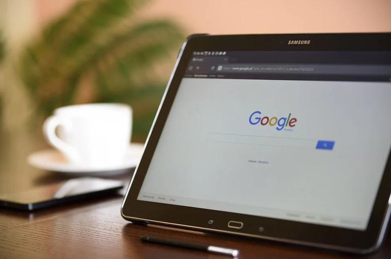 Роскомнадзор не исключил замедления сервисов Google