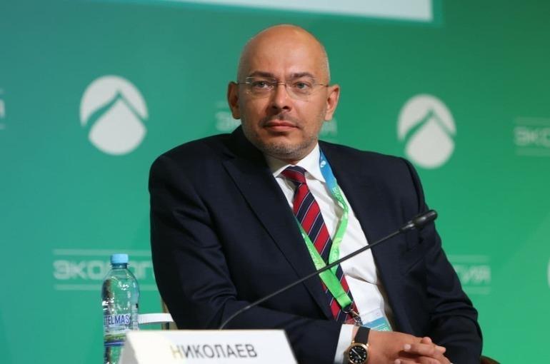 Николаев: игнорирование проблем климата грозит России убытками