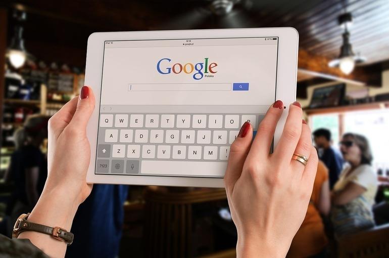 Эксперт оценил шансы иска Google против Роскомнадзора