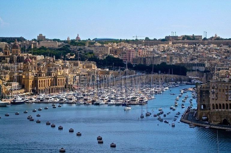 Мальта первой в ЕС достигла коллективного иммунитета к коронавирусу