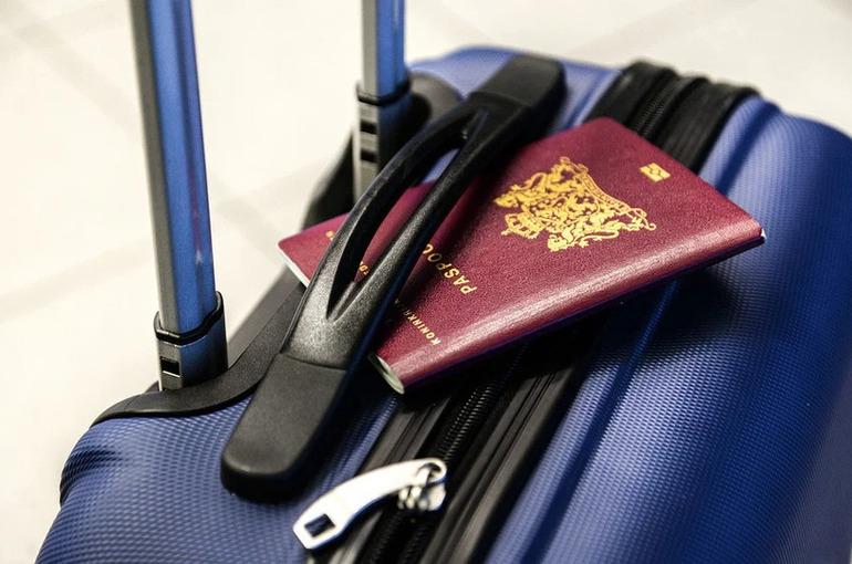 В Москве не сдавших ПЦР-тест после зарубежной поездки оштрафовали на 16,1 млн рублей