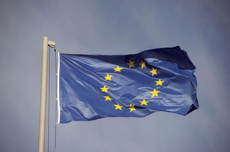 Лидеры Евросоюза решили закрыть небо для белорусских самолетов