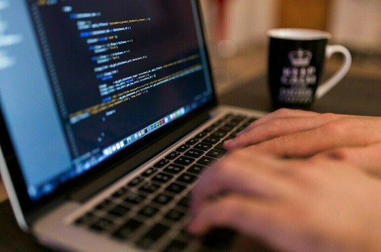 Эксперт назвал способы ускорить работу ноутбука