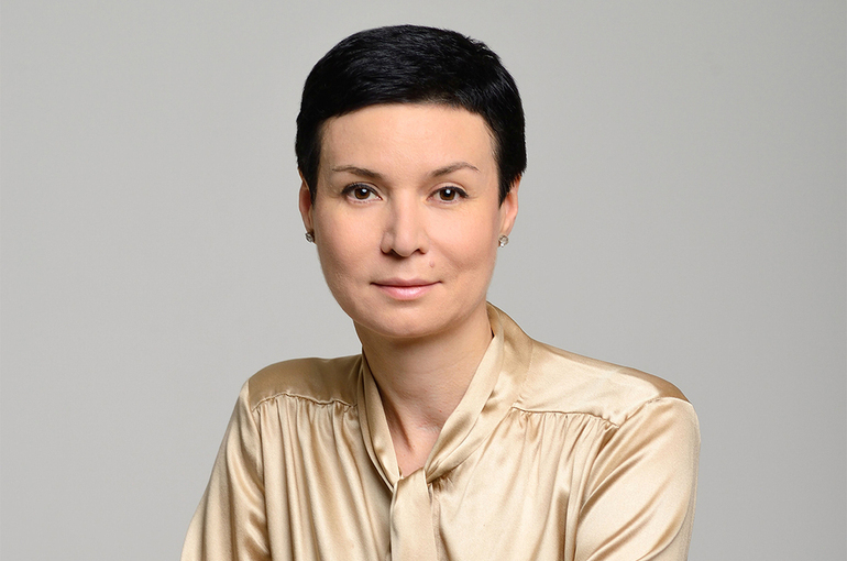 Рукавишникова оценила рекомендации о бессрочных трудовых контрактах в вузах