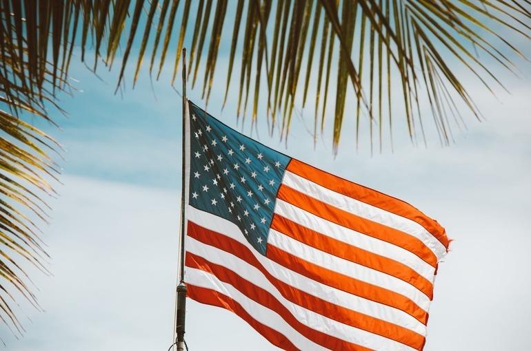 МИД: религиозный фактор стал одним из видов внешнеполитического оружия США