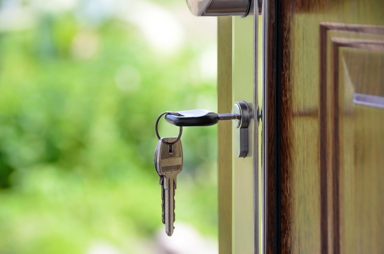 Закон, устраняющий противоречия в приватизации жилья, прошёл второе чтение
