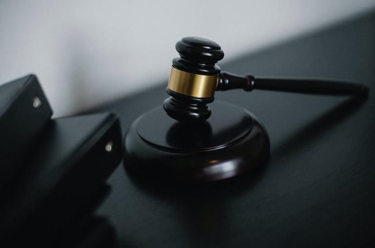 КС указал на ответственность руководителей ликвидированных юрлиц перед кредиторами