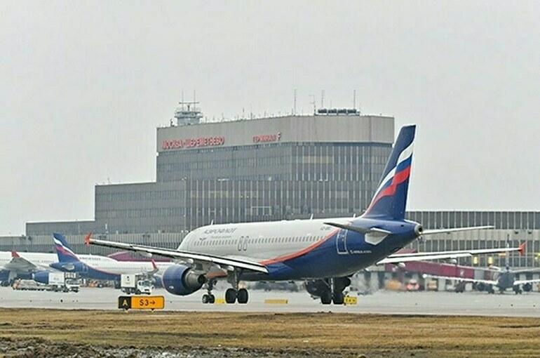 Пилотов могут уволить за отказ от тестирования на алкоголь