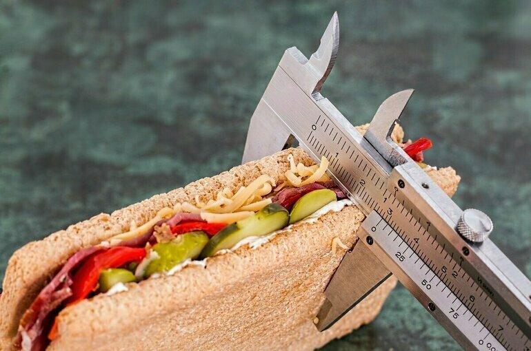 Британские учёные рассказали, как улучшить память с помощью еды
