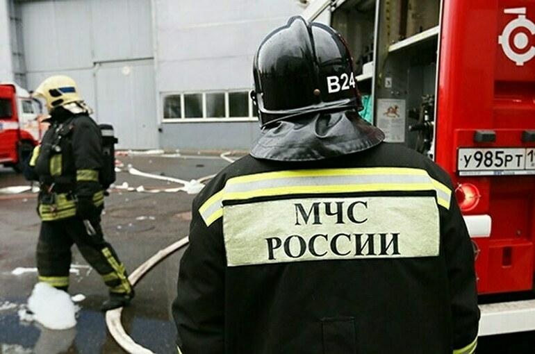 Аттестовывать производителей пожарных систем предлагают раз в пять лет