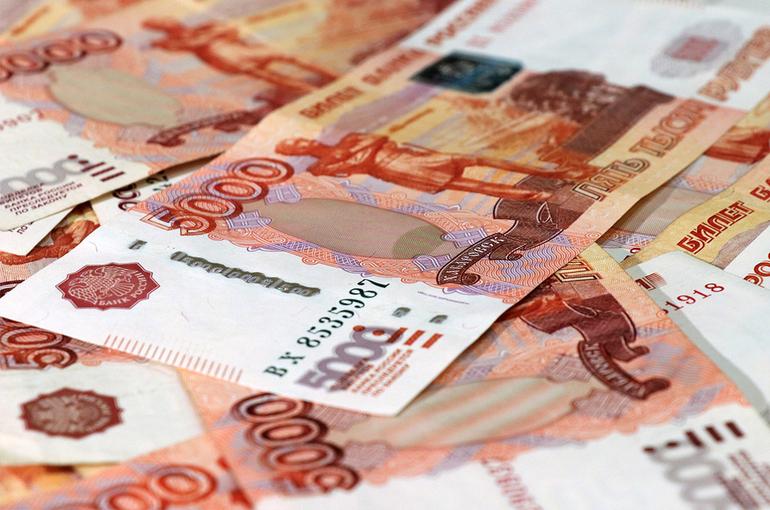 На разработку туристических территориальных проектов направят более 1 млрд рублей