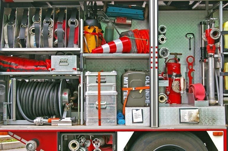 Производителей противопожарных систем будут проверять раз в пять лет