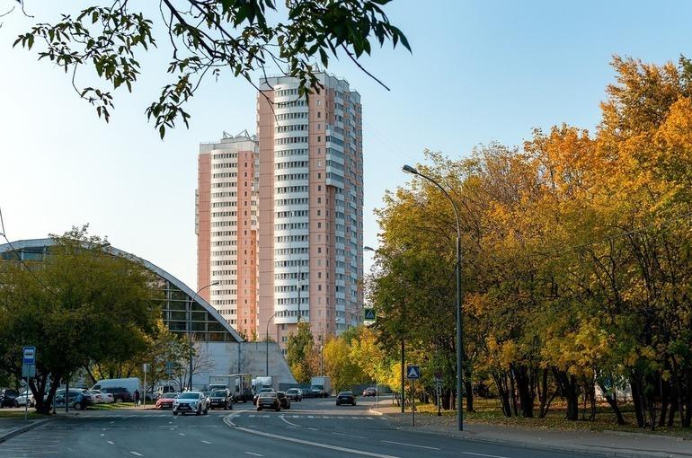 Эксперт рассказала, какие новые штрафы грозят владельцам квартир