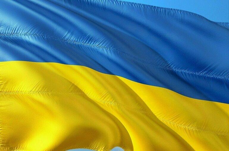 Украина запретила импорт электроэнергии из России до октября