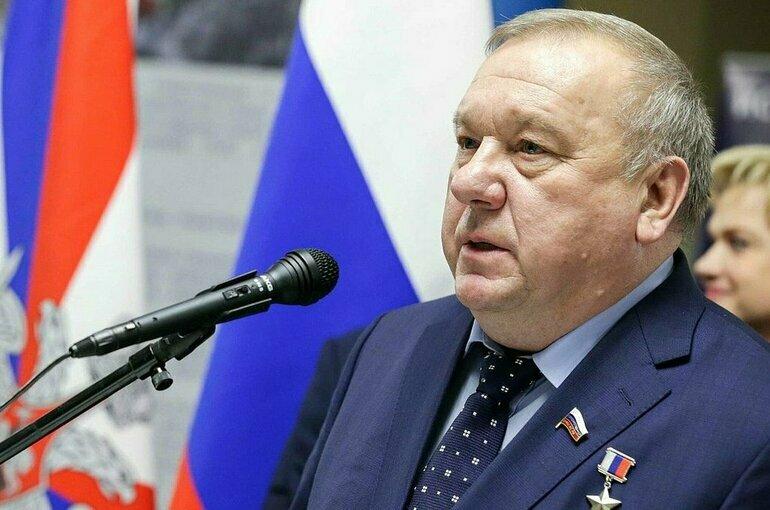В штабе ОДКБ обсудили вызовы и угрозы коллективной безопасности