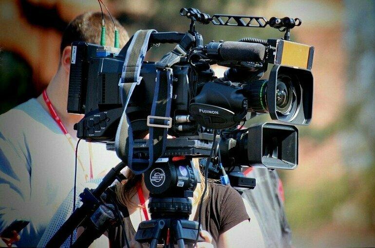 Первым российским сериалом Netflix станет адаптация «Анны Карениной»