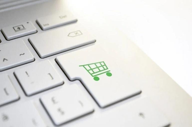 Урегулировать потребительские споры предлагают онлайн