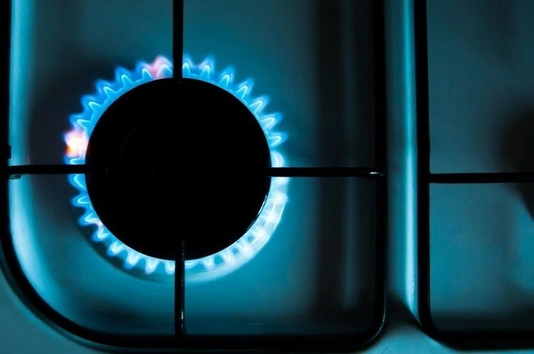 Требования к строительству газопроводов предлагают смягчить