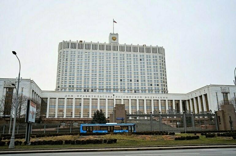 Кабмин утвердил новую систему управления госпрограммами