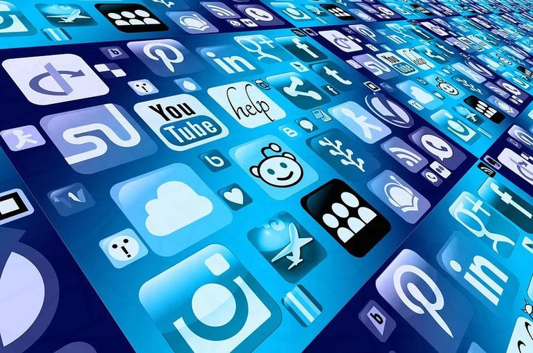 В Роскомнадзоре не исключили применения к соцсетям «более радикальных мер»