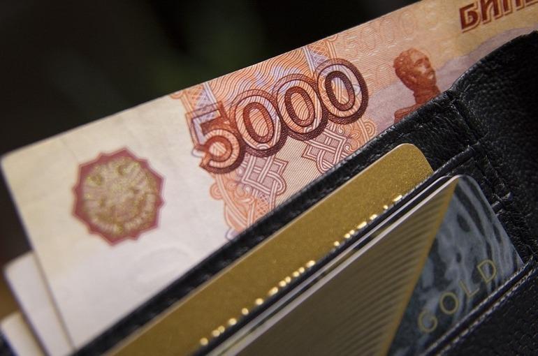 В ФНС предлагают штрафовать работодателей за каждую зарплату ниже МРОТ