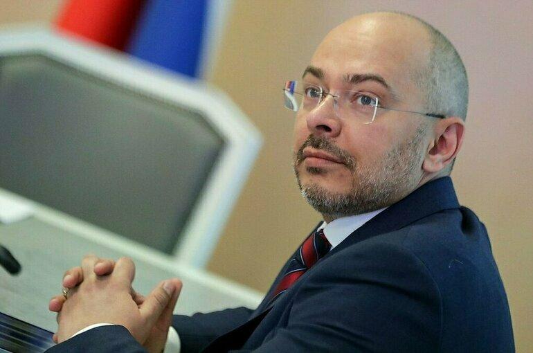 Николаев: в российском обществе появилось единое видение по сбережению лесов
