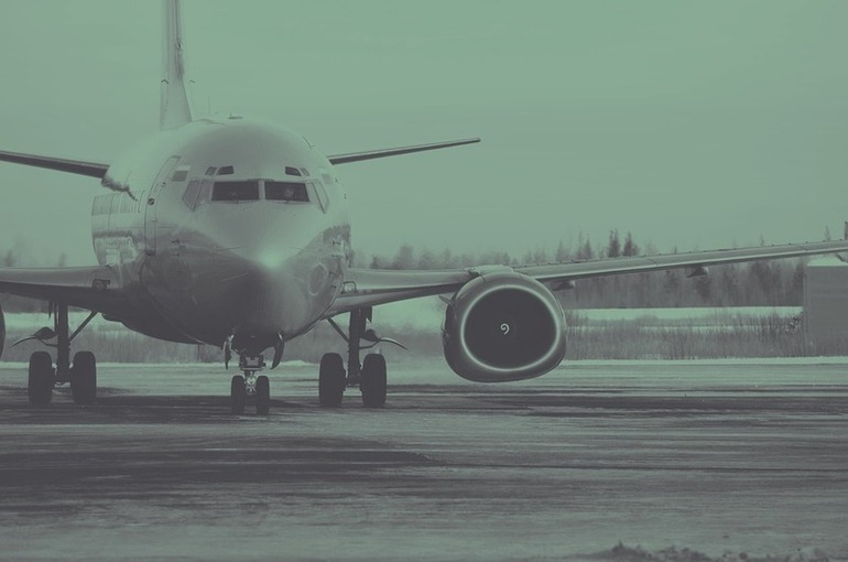 Белоруссия предложила России восстановить полное авиасообщение между странами