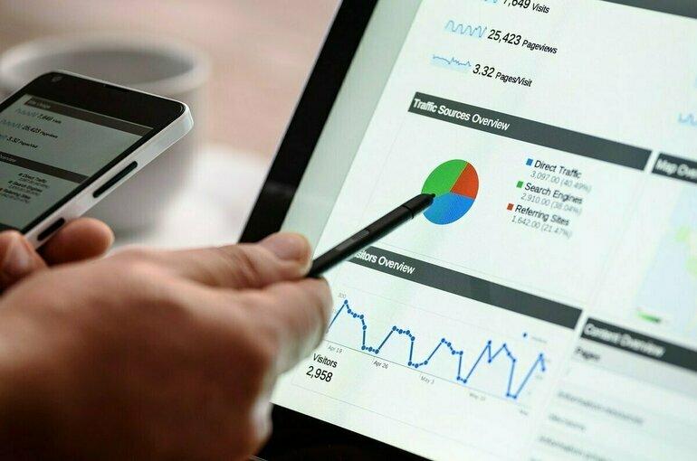 Комитет Госдумы поддержал законопроект о «едином измерителе» Интернета
