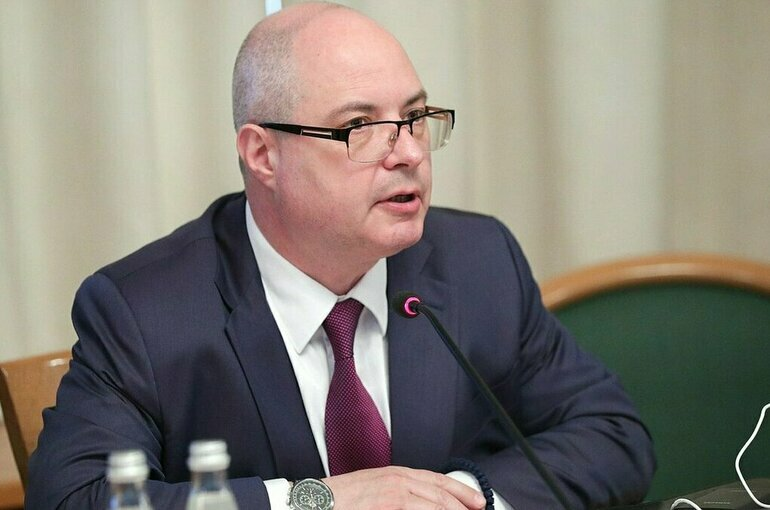 Глава Межпарламентской ассамблеи православия посетил с рабочей поездкой Грецию