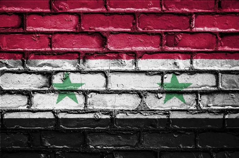 Путин поздравил Асада с победой на президентских выборах