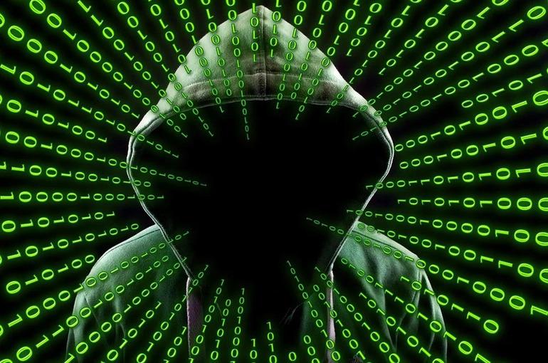МВД предложило упростить сбор улик по киберпреступлениям
