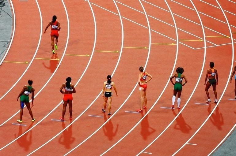 Политолог оценил последствия возможной отмены Игр в Токио