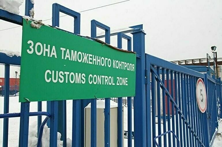 Пограничным переходам могут улучшить оснащение