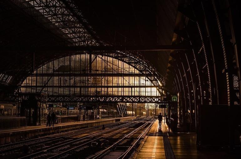 В Москве открывается новый железнодорожный вокзал Восточный