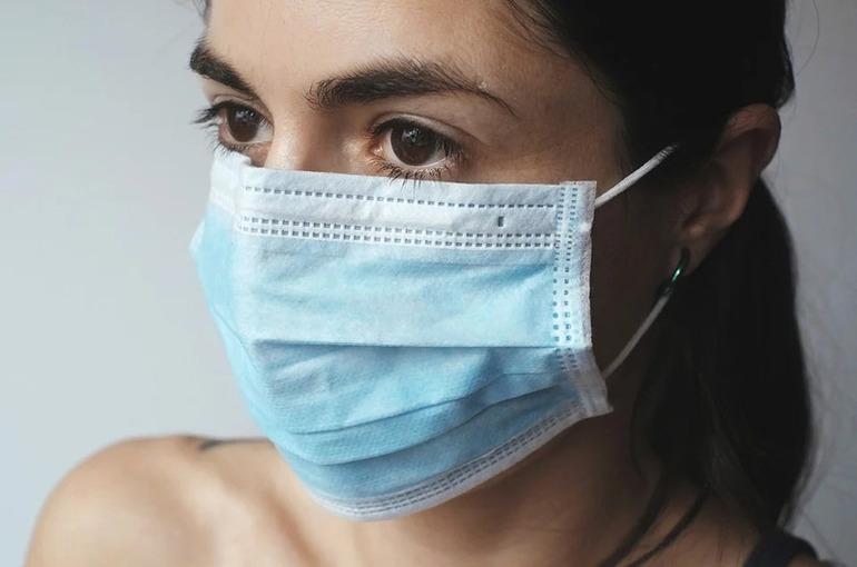 Вьетнамские ученые выявили более заразный штамм коронавируса
