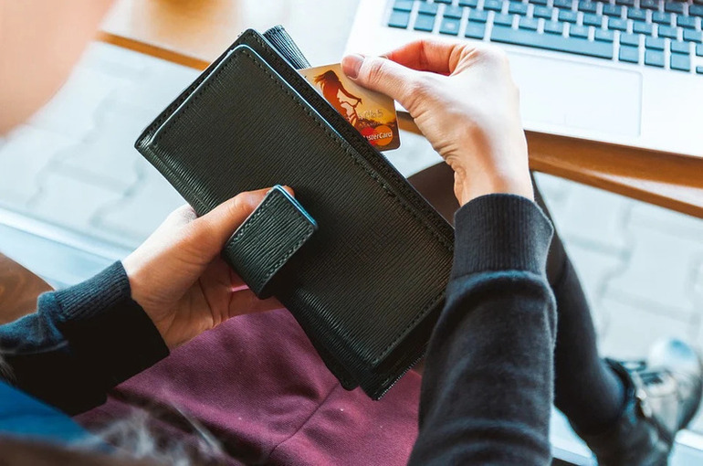 СМИ: крупные банки заявляют о росте активности мошенников