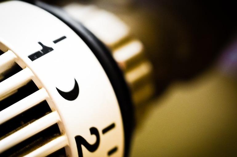 Механизм расчёта платы за отопление предложили скорректировать