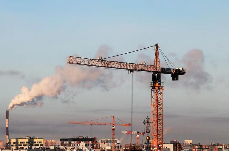 Обязательные требования в строительстве сократили вдвое
