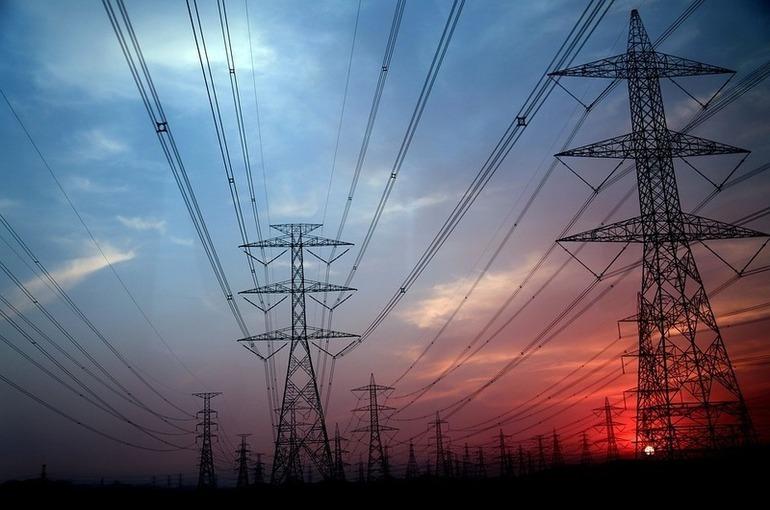 Кабмин утвердил «дорожную карту» инноваций в энергетике