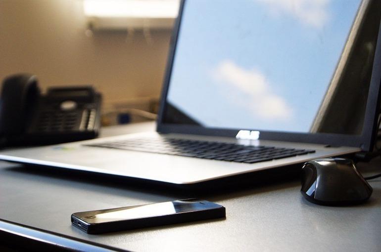 Минцифры разработало порядок выдачи электронных документов в МФЦ