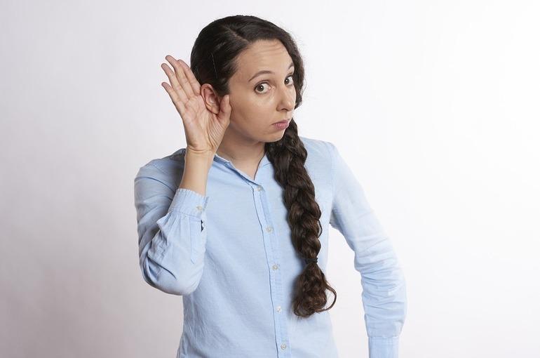 Учёные заявили о влиянии коронавируса на слух