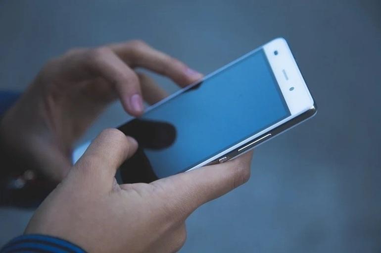 ФАС и операторы подпишут меморандум по противодействию спам-звонкам 3 июня
