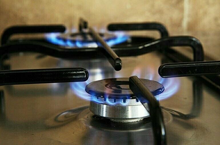 За подключение к газу предлагают не платить