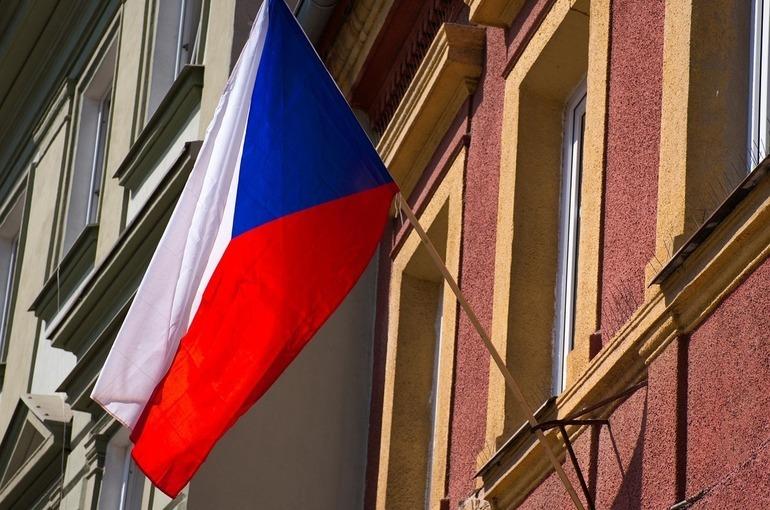 Чехия призвала Россию убрать ее из списка недружественных стран