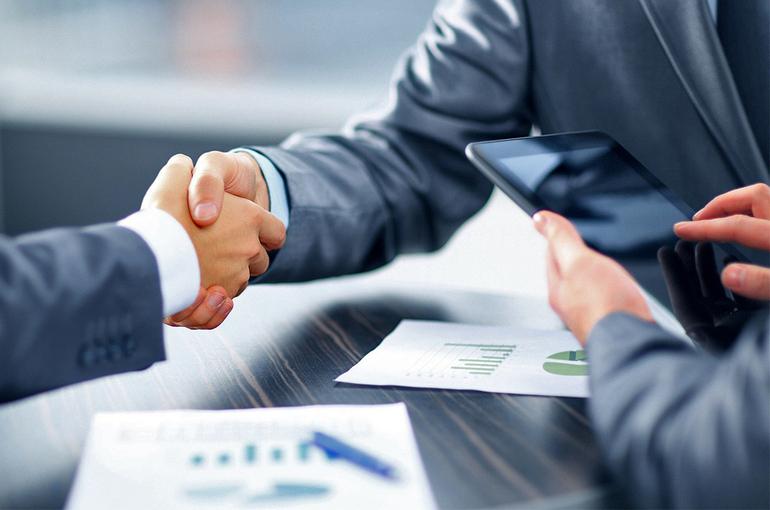 Кредиторам запретят навязывать заёмщикам ненужные опции