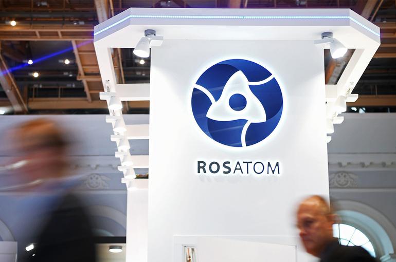 Росатом выпускает «зелёные облигации» на 100 млрд рублей для финансирования своих проектов
