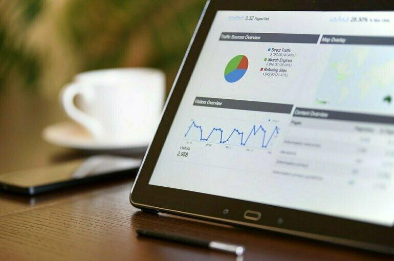 Законопроект о едином измерителе аудитории в Интернете прошёл первое чтение