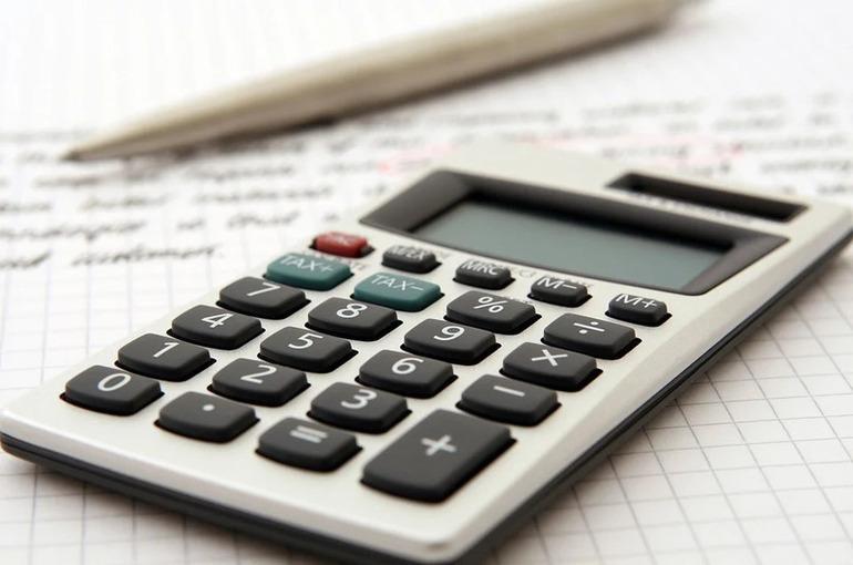 Ветлужских предложил снизить расходы компаний на отдых сотрудников за счёт взносов