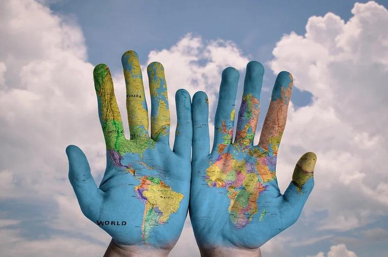 Кабмин утвердил план по приграничному сотрудничеству с 13 странами